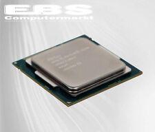CPU Prozessor Intel Pentium G3250 3,2GHz SR1K7/ 3M Sockel 1150 Tray A1-Ware