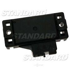 Manifold Differential Pressure Sensor Standard AS10