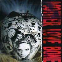 Mother Love Bone - Apple (NEW CD)
