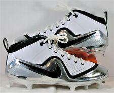 Nike Force Zoom Trout 4 ASG All Star Game Baseball Cleats Sz 14 NEW 917921 101