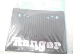 NEW OEM FORD Ranger Splash Shield Cover Deflector E3TZ16A550E SHIPS TODAY
