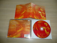 @ CD CLIFFHANGER - NOT TO BE OR NOT TO BE RARE PROG SYMFO / MUSEA RECS 1996 ORG