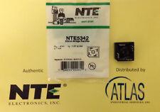 NTE NTE5342 Bridge Rectifier 40A 600V 1-PH