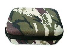 Medium Travel Storage Carry Hard Bag Case For GoPro Go PRO HERO1/2/3/3+/4 Camera