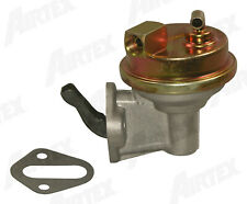 Mechanical Fuel Pump Airtex 40725