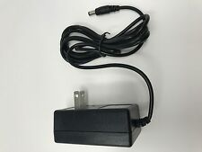 Home Wall Ac Adapter/Charger Replacement Philips Pet1030, Pet1031 Dvd Portable