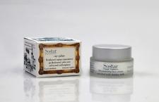 Sostar <<The Milk>> Moisturizing Face Cream With Greek Organic Donkey Milk 50 Ml