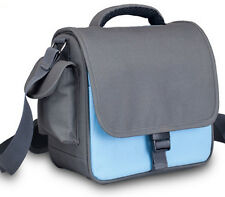 Camera Case Bag for Nikon dslr D600 D800 D300 D700 D7100 D7200 D3200 D5200 D5500