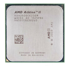 AMD ATHLON II X2 250 s.AM2+ AM3 3GHz ADX250OCK23GM