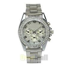 Seiko Analog-Armbanduhren