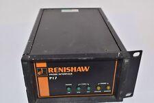 Renishaw Model Pi7 CMM Probe Interface Module