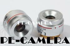 1PCS 160 E A4X/0.10