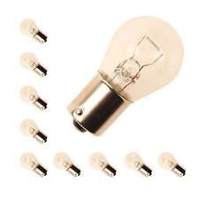 Tail Light Bulb-Jahn Tail Light Bulb Rear/Front WD EXPRESS 882 04002 650