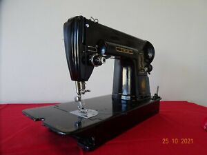 Singer 301A Sewing Machine, Lightly Used, Very Nice