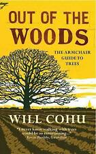 OUT OF THE WOODS / WILL COHU 9781780722351