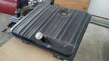 Mercedes w108 w110 w111 220seb 220b 230s 190c 200 fuel gas tank 65L original
