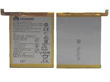 Originale Huawei HB366481ECW Batteria - Onore 5C/7A/7C/7 Lite / 8/8 Pro