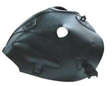 Bagster Tank Protector Cover Black (1425U) Honda Varadero 125 2001-2011