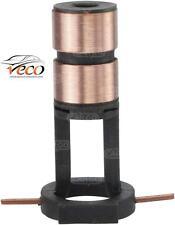 DENSO ALTERNATOR REPLACEMENT SLIP RING FORD MAGNETI MARELLI 1042102710 239718