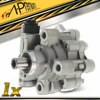 A-Premium Power Steering Pump for Dodge Nitro Jeep Liberty 2007-2012 52129328AB