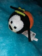 The Disney Store Mini Tsum Tsum Plush Soft Toy Goofy Mickey Mouse And Friends