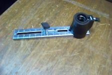 Dremel 400 XPR Variable Speed Rotary Tool Parts ~ circle cutter