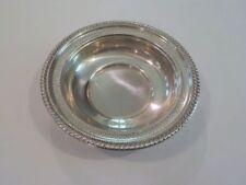 Amston Silver
