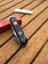 Wenger Delemont Taschenmesser 85 mm_Justierungs-Tool STGW 90
