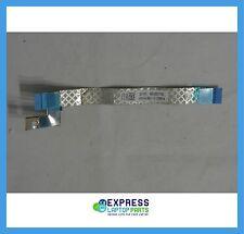 Cable USB Dell Latitude E5530 Motherboard USB Cable NBX00011700