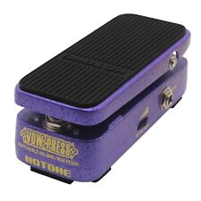 Hotone Vow Press Volume/Wah Pedal - FREE 2 DAY SHIP