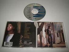 RICHARD MARX/REPEAT OFFENDER(EMI/CDP 7 90380-2)CD ALBUM