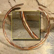New Tara Mesa Twisted Choker Necklace