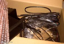 BMW E60 E61 5 Series Sedan Touring 04-10 TV Digital Function Kit for GPS Monitor