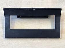 Sony Vaio PCG-242M Très bon état-LA1 Tous Dans Un Arrière Support Pied Bras Jambe