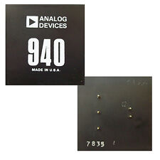 Analog Divices 940   CONVERTER MODULE