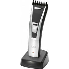 AEG HSM/R 5614 Haarschneider