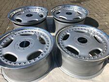 Lorinser Rsk5 R129 SL W126 SEL SEC W124 E500 E60 AMG Mercedes Bmw e46 e39 m3 m5
