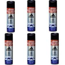 Déodorants adidas spray