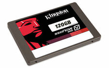 "New Kingston SSDNow V300 120GB 2.5"" Internal Solid State Drive - SV300S37A/120G"