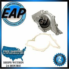 For Audi 100 100 Quattro 90 90 Quattro A6 Cabriolet Engine Water Pump NEW