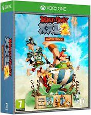 Asterix & Obelix XXL 2 | Xbox One New