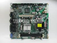 1PC  NTICB01 POS-7893 Multi-serial industrial control motherboard#ZH