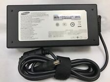 NEW Original Samsung 120W AD-12019G ADP-120ZB BB AC Adapter for Series 7 All-In1
