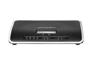 Grandstream UCM6202 2 Port IP PBX VOIP Phone system