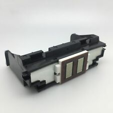 QY6-0055 Printhead for Canon 9900i i9900 i9950 IP8500 I9950 Pro9000 ip8600