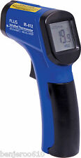 Handheld Infra-red Non Contact Thermometer Q1283