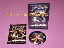 DVD _ Beowulf & Grendel _ Noch mehr Filme im SHOP