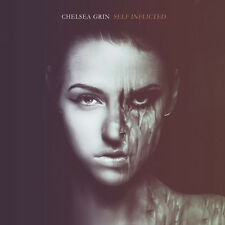 Chelsea Grin - Self Inflicted [New CD]