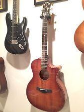 Taylor Koa K24ce Acoustic/Electric Guitar