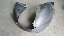VW Golf 5 Plus Wheel Housing Liner Wheel Arch Paneling Front Left 1K0805977B